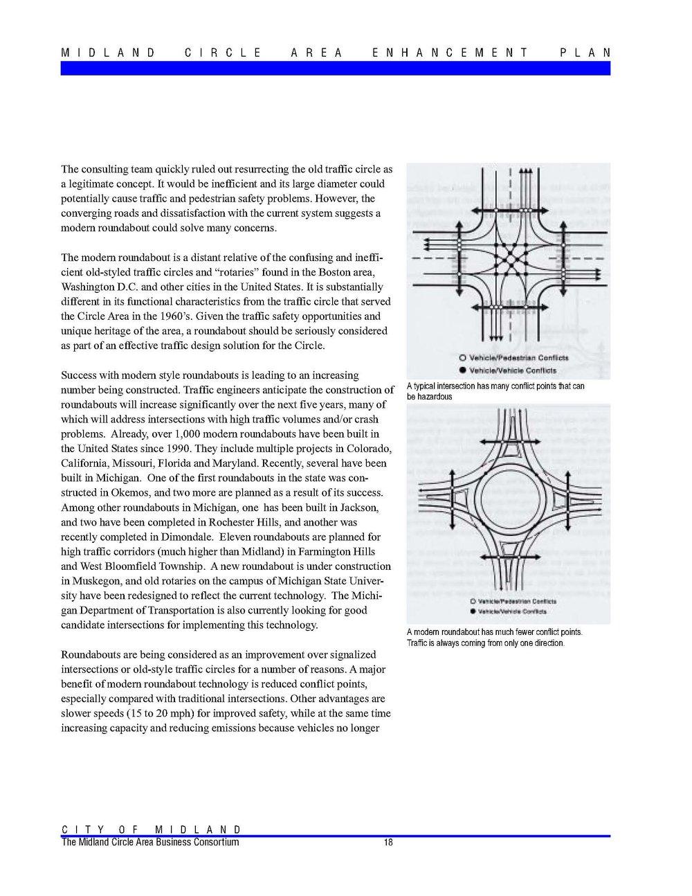 Ashman Circle Enhancement Plan_Page_20.jpg
