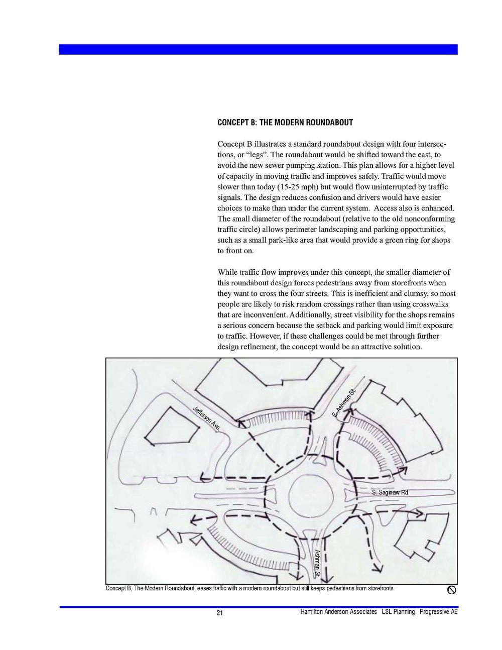Ashman Circle Enhancement Plan_Page_23.jpg