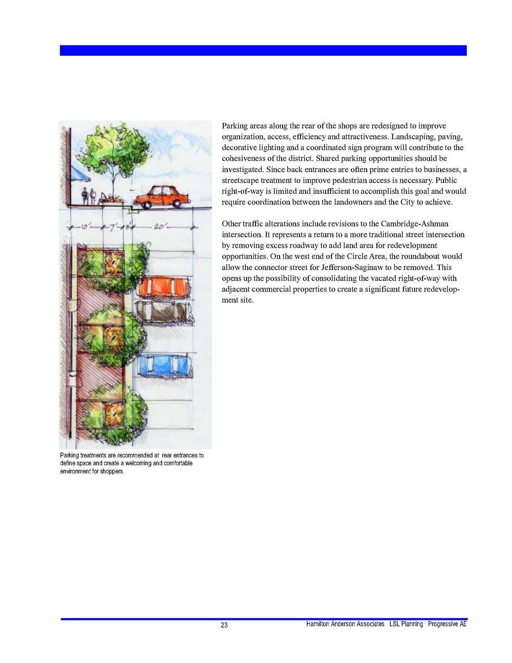 Ashman Circle Enhancement Plan_Page_25.jpg