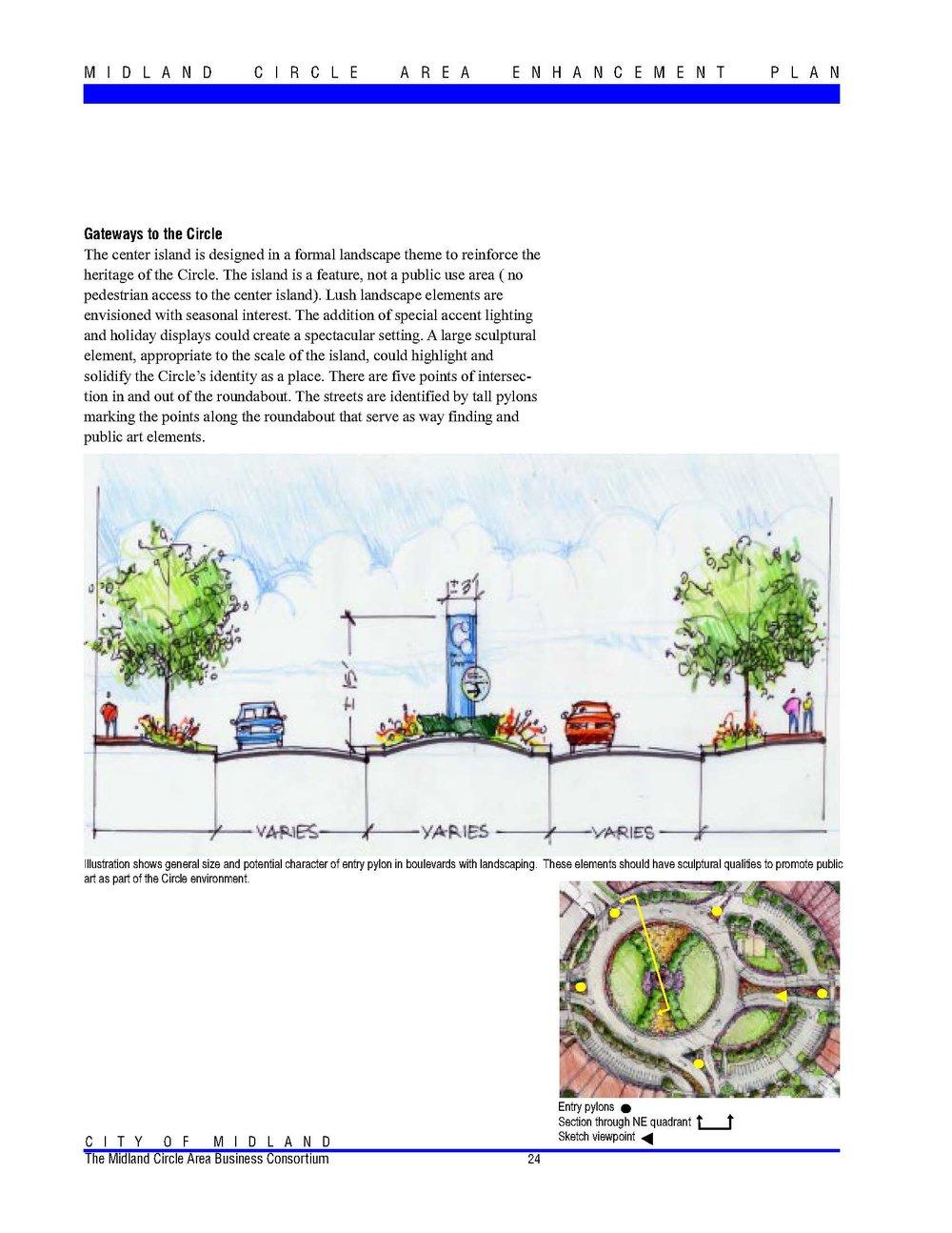 Ashman Circle Enhancement Plan_Page_26.jpg