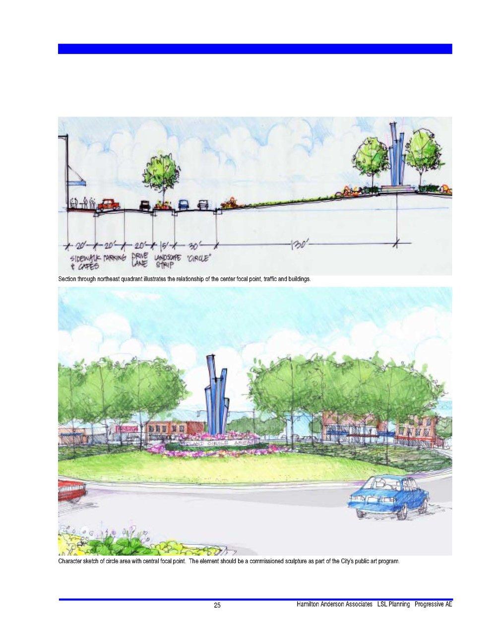 Ashman Circle Enhancement Plan_Page_27.jpg