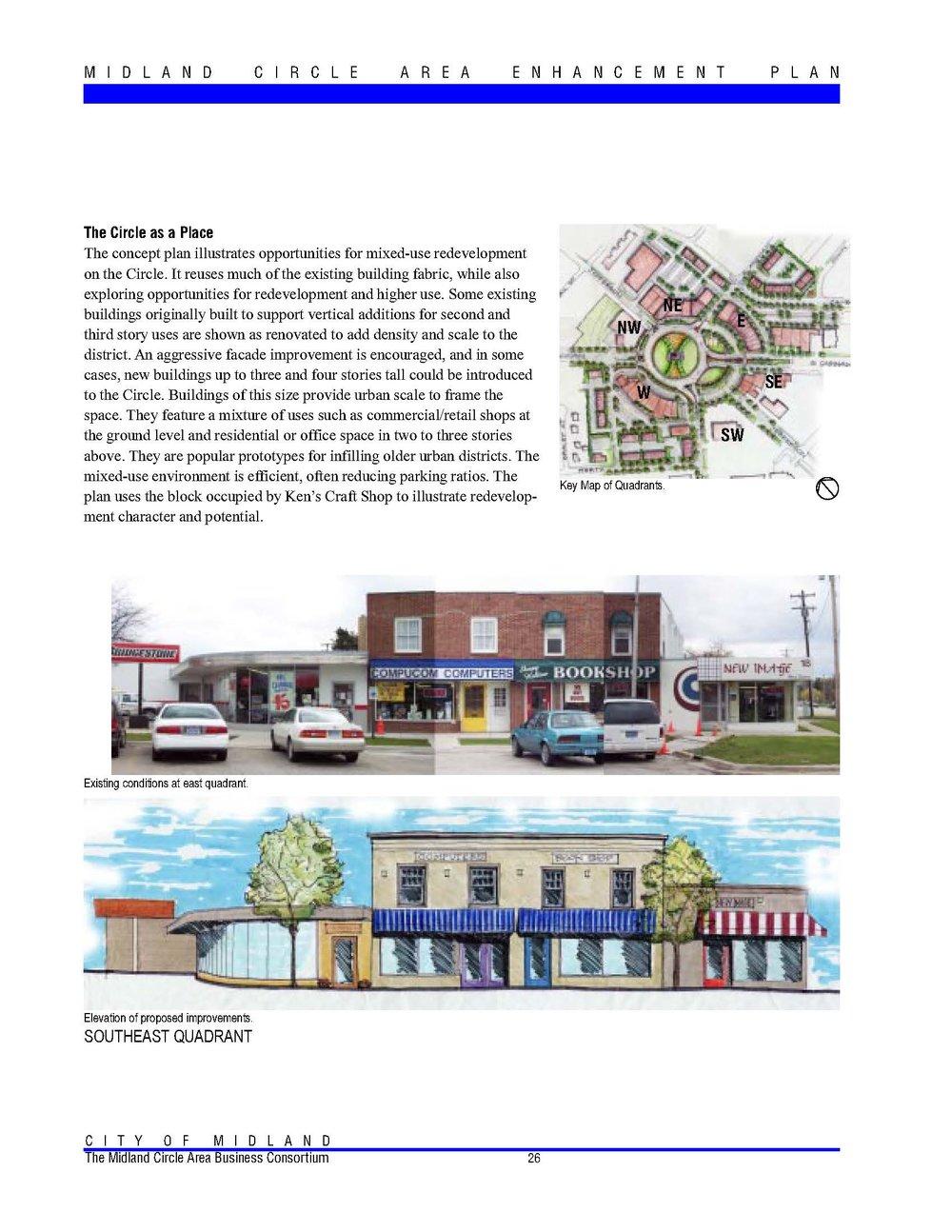 Ashman Circle Enhancement Plan_Page_28.jpg