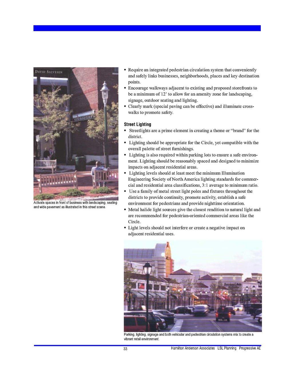 Ashman Circle Enhancement Plan_Page_35.jpg