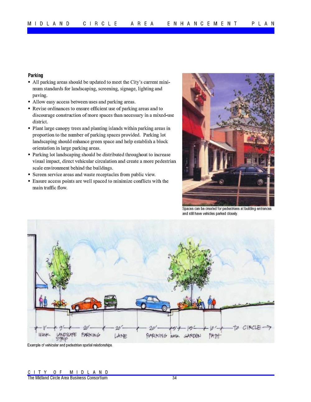 Ashman Circle Enhancement Plan_Page_36.jpg