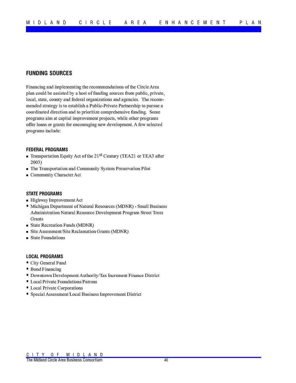 Ashman Circle Enhancement Plan_Page_42.jpg