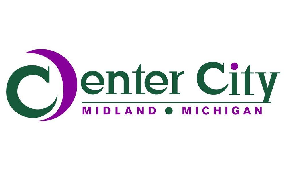 Midland Center City