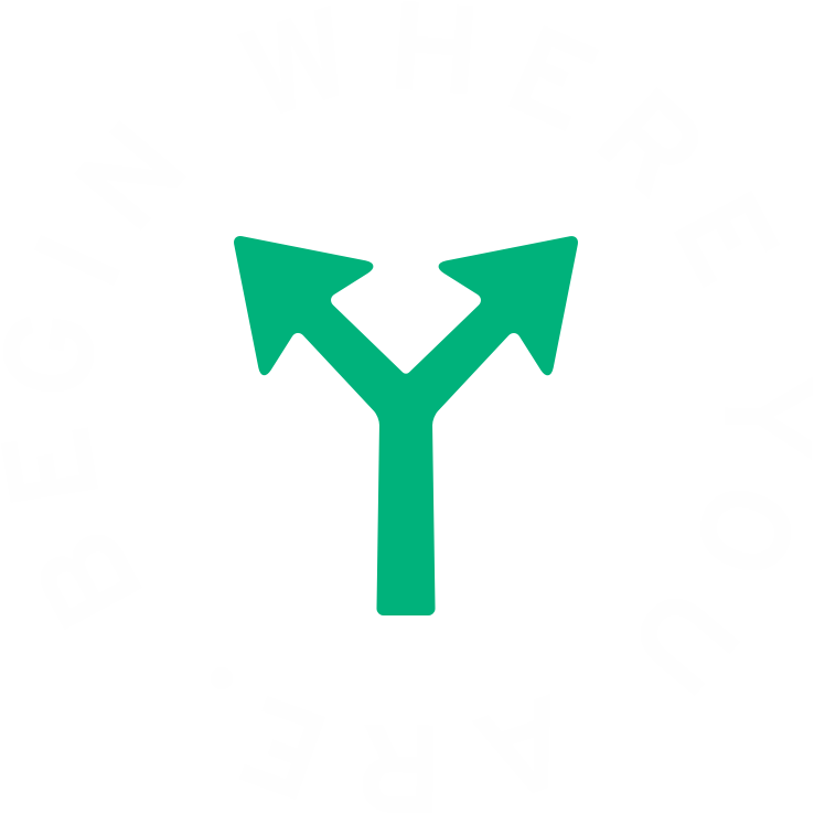 begin-where-you-are.png