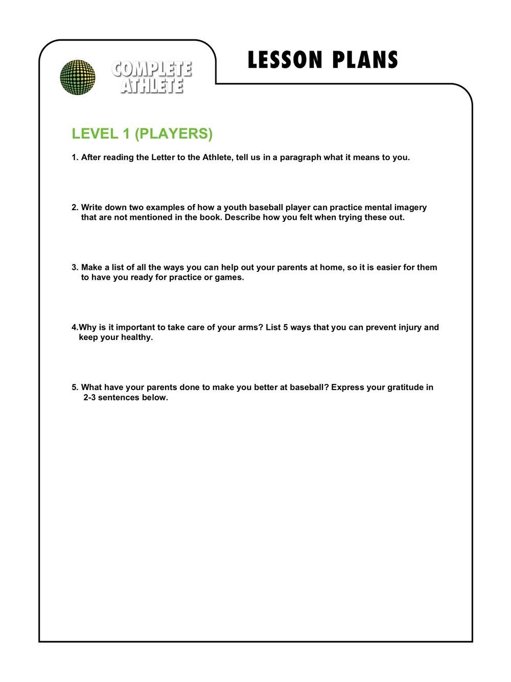 Lesson Plan Level 1.jpg