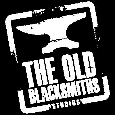 OLD BLACKSMITHS_Logo(White)RGB_SMALL.png