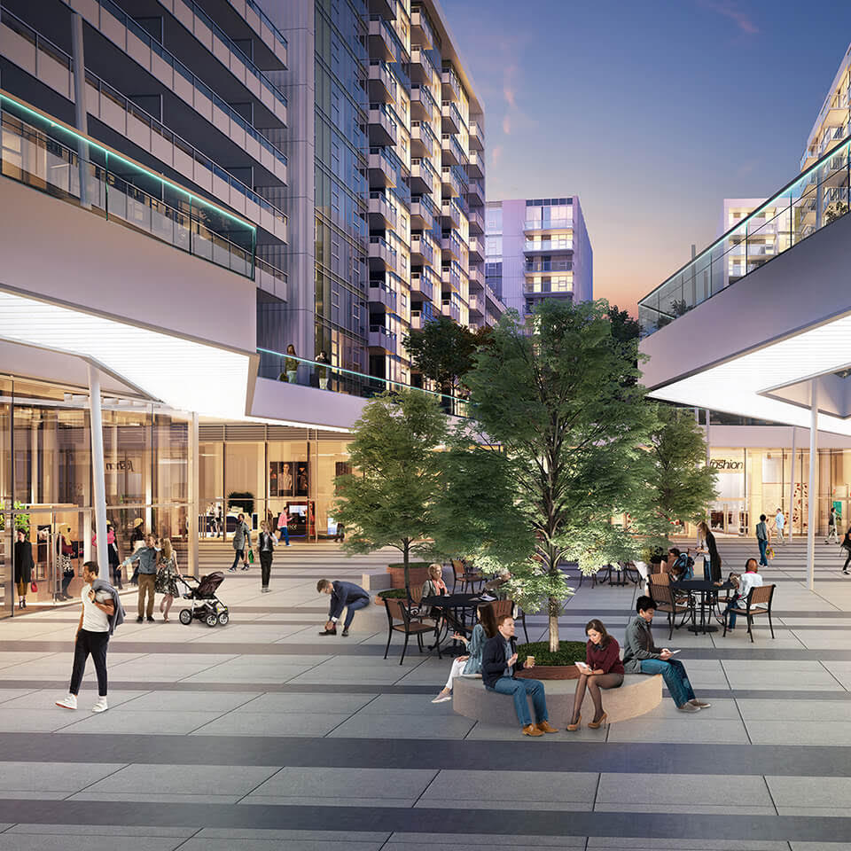 Atmosphere_South Street Development.jpg