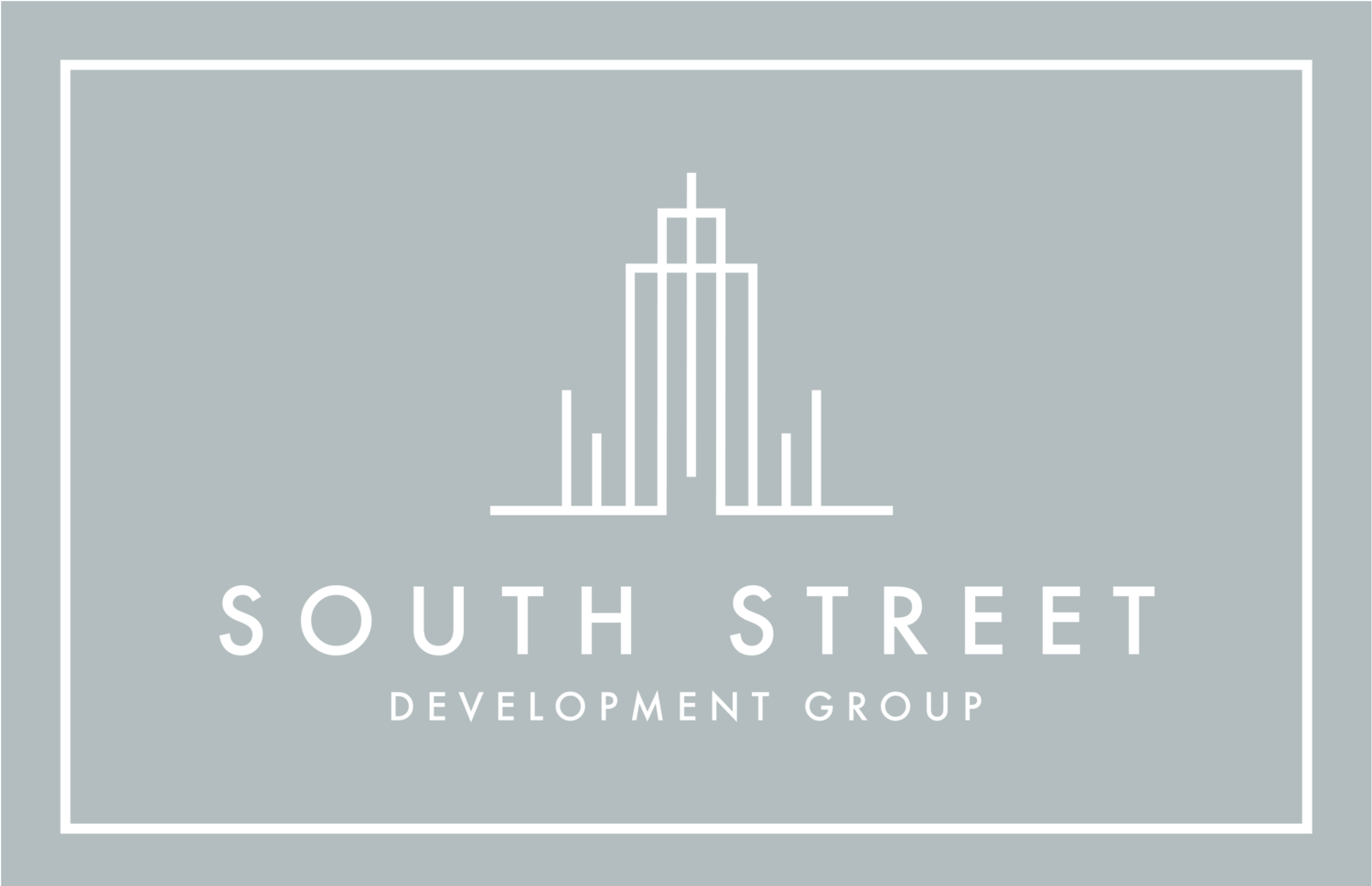South Street Development Group