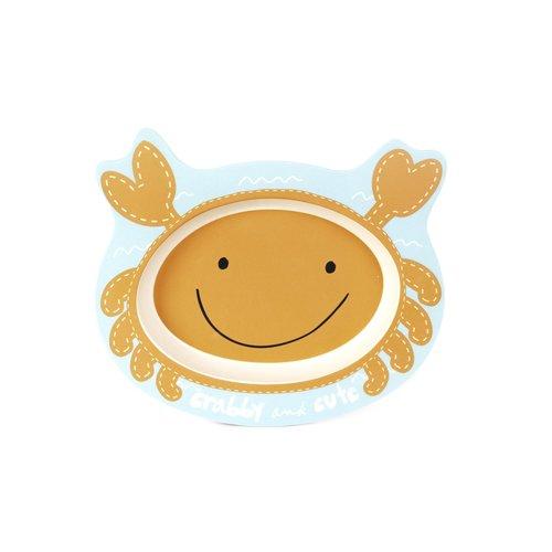 crab+plate.jpg