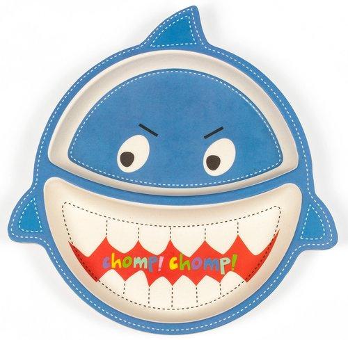 Shark_MGL0752.jpg