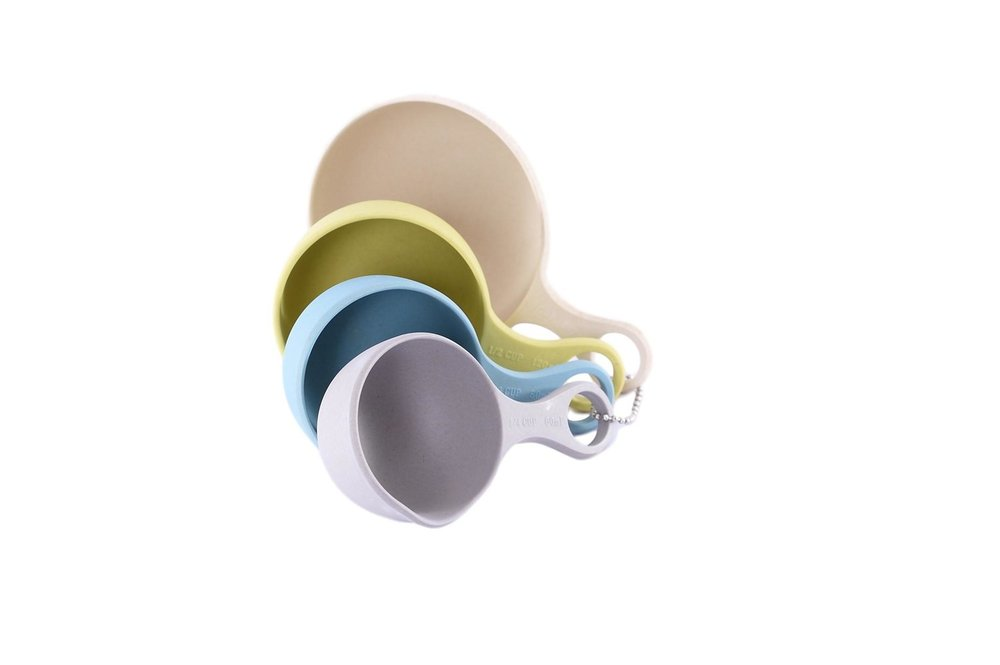 Clipped+Measuring+Cups.jpeg