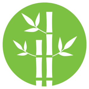 Icon_Sustainable.png