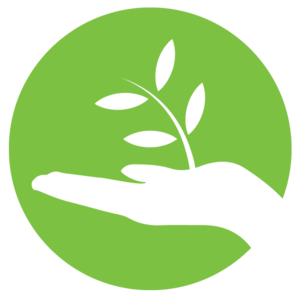Icon_Biodegradable.png