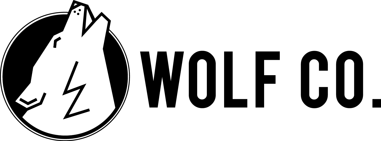 Wolf Co.