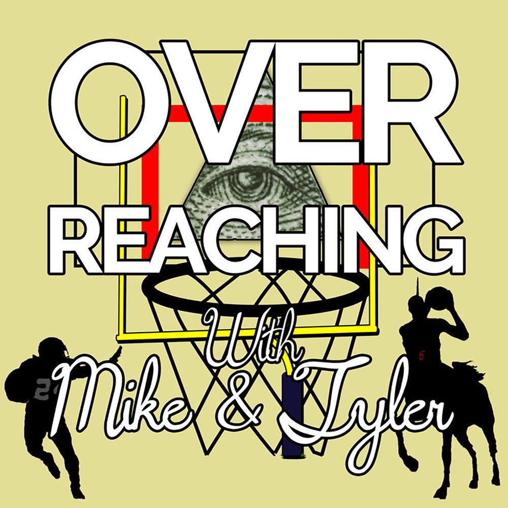 Over Reaching Pod Logo.jpg