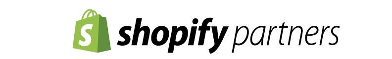 shopify-partner.jpg