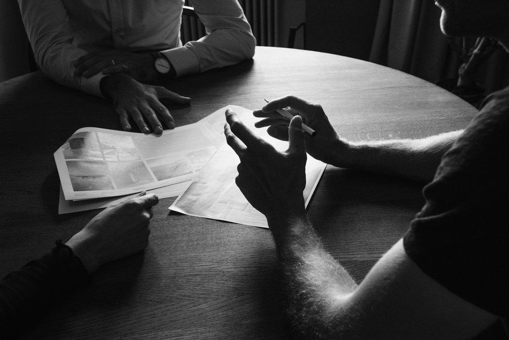 Relevante Bewertungen - Zentraler Bestandteil des HR Update-Konzepts ist die Neutralität und die praktische Relevanz sämtlicher präsentierter Inhalte.