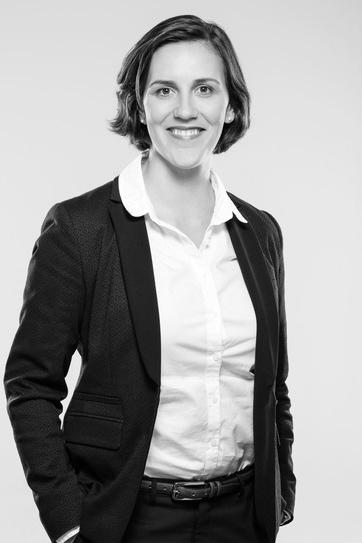 Sandra Furrer - studierte Neurowissenschaften, Psychologie und Kommunikation, sammelte praktische Erfahrung als Führungskraft und Projektleiterin im Task Force Management und in der Personalentwicklung und promoviert neben ihrer Tätigkeit bei furrer konzepte am Zentrum für Human Resource Management an der Universität Luzern.