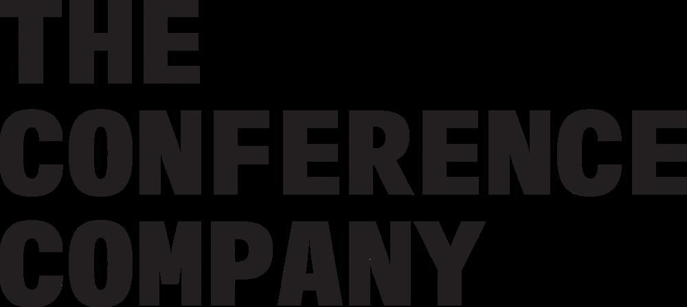 TCC_Logo_Black.png