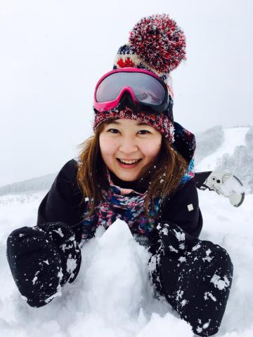 Hana Kimura.jpg
