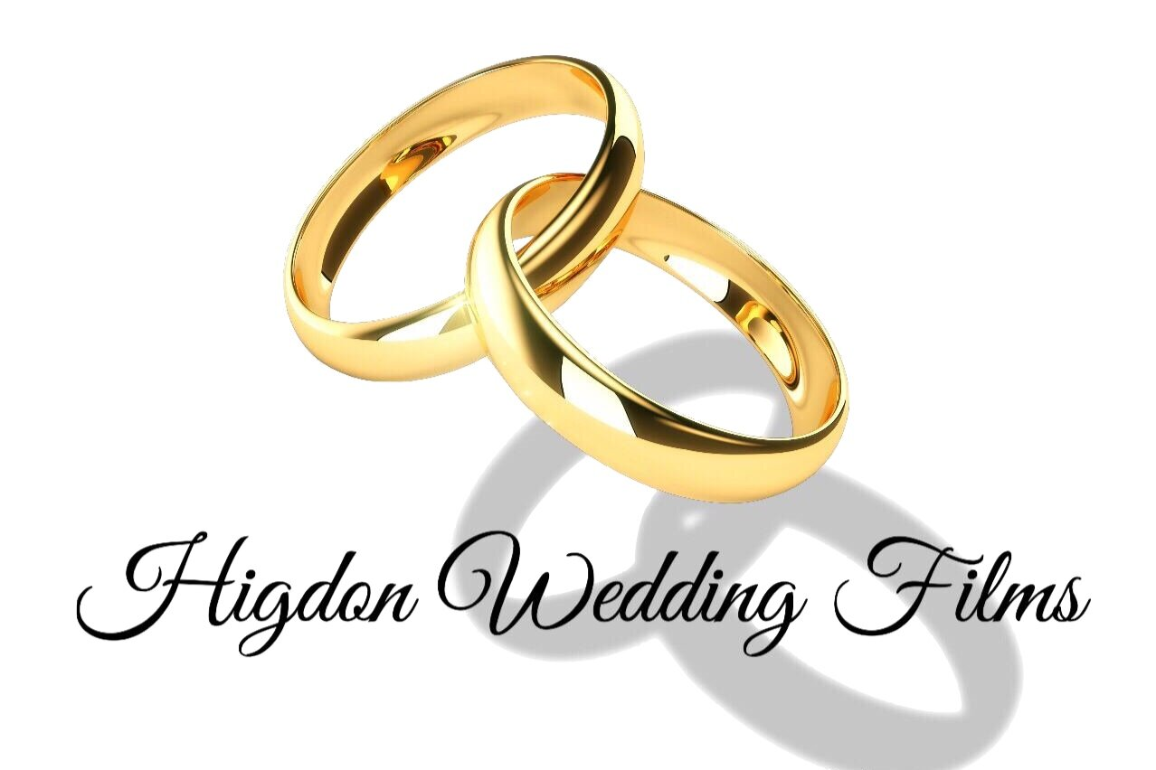 Higdon Wedding Films | Natural London & Surrey Wedding Videography