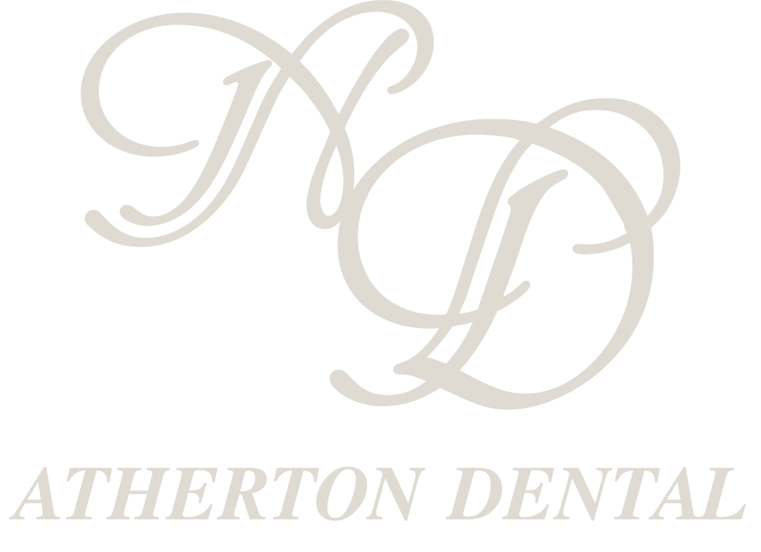 Atherton Dental