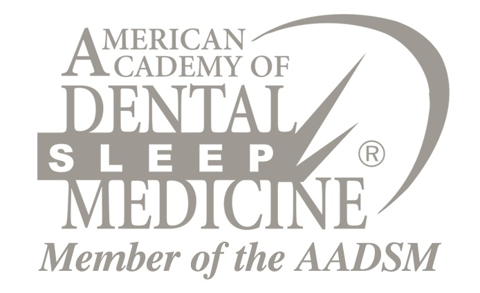 Atherton Dental joins the elite group of centers accredited by the American Academy of Dental Sleep Medicine →