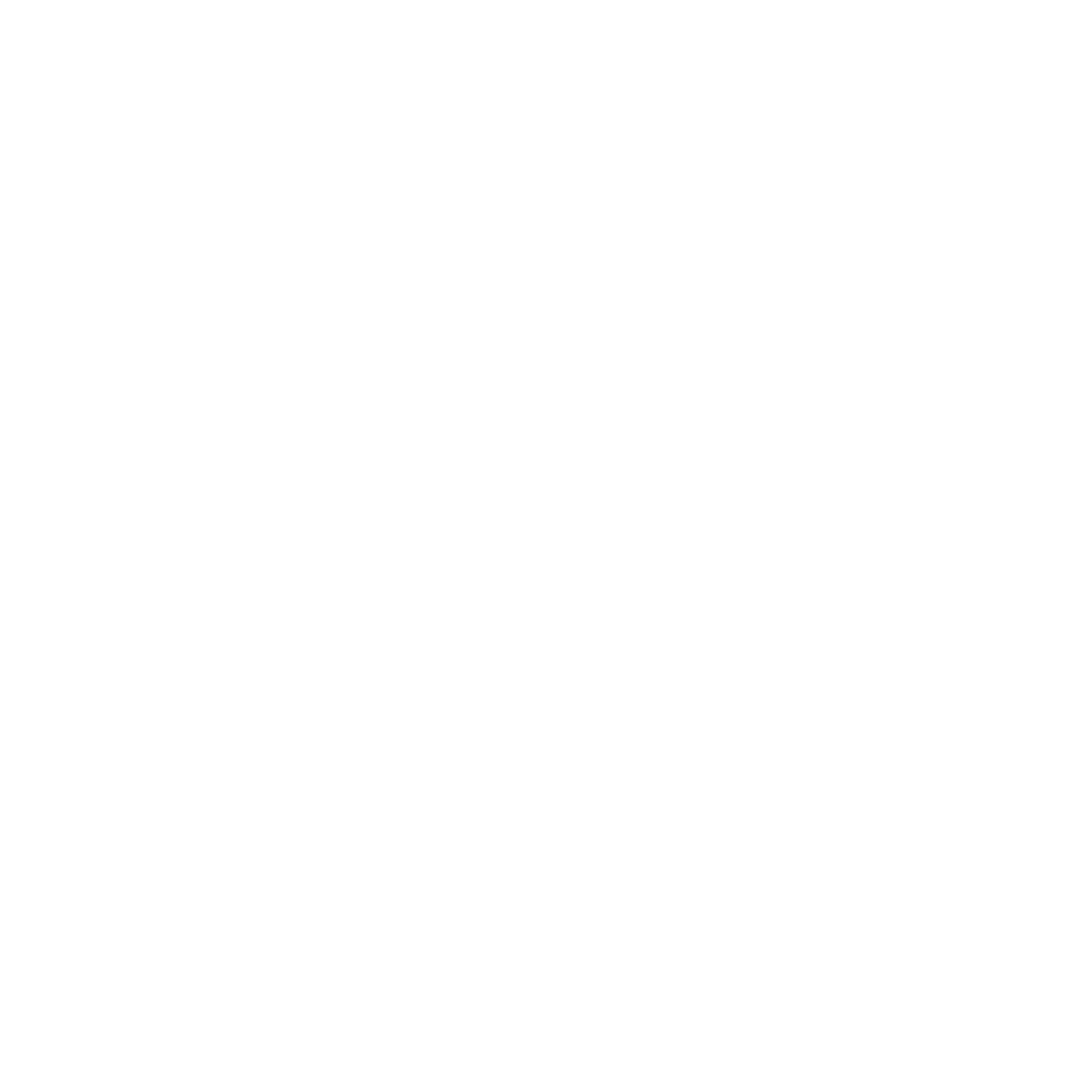 ADC Global Blockchain Summit