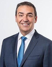 Premier Steven Marshall.jpg
