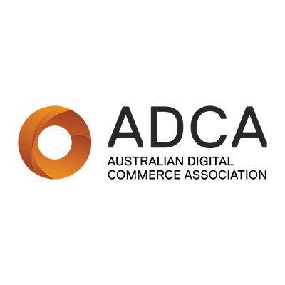 ADCA logo.jpg