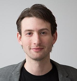 Joseph Weinberg   Chairman, Shyft