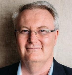 Dr Simon Longstaff   Ethics Centre