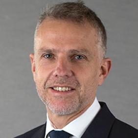 Stuart Davies   Global Head, Financial Crimes Risk Management, Scotiabank