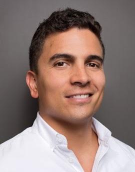Gustavo Schwenkler   Chief Scientist, SQ Intel, Inc