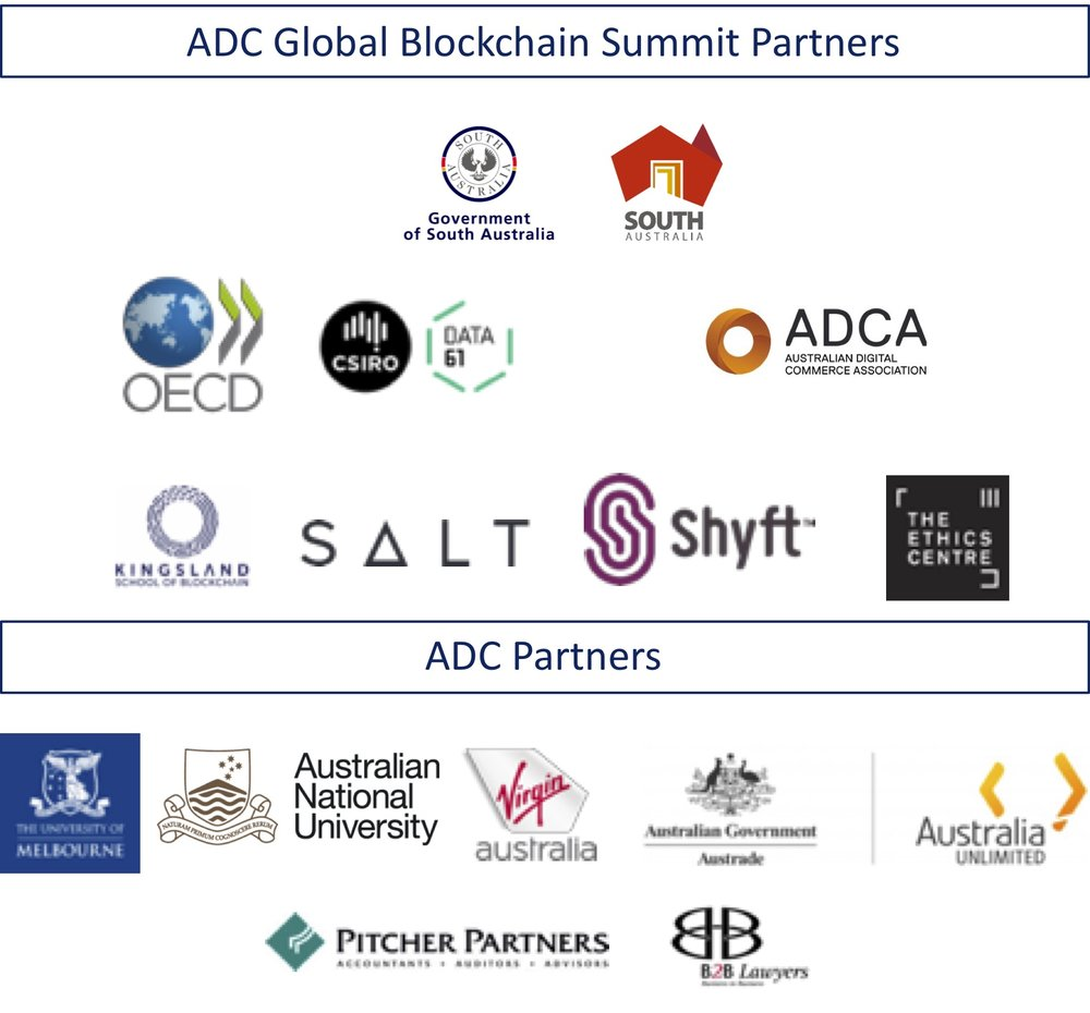 ADC GBS and ADC Partners Jan19.jpg