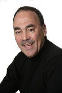 Joe Schoendorf   Accel Partners