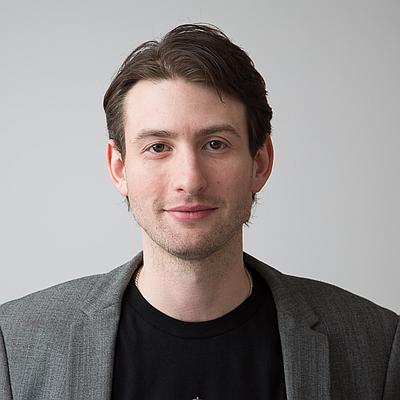 Joseph Weinberg, Shyft Network