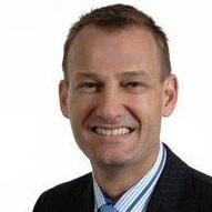 Nick Giurietto, CEO, ADCAcf