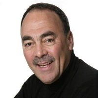 Joe Schoendorf, Accel Partners