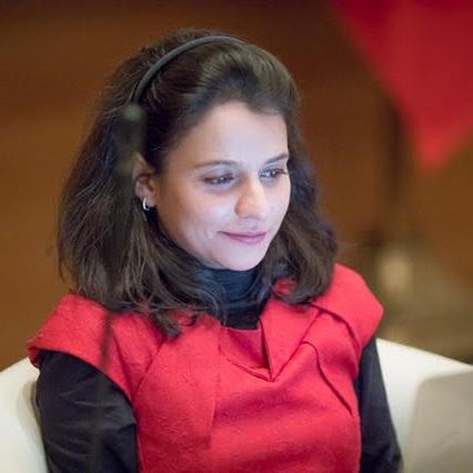 Shikha Mehra, MainChain Research