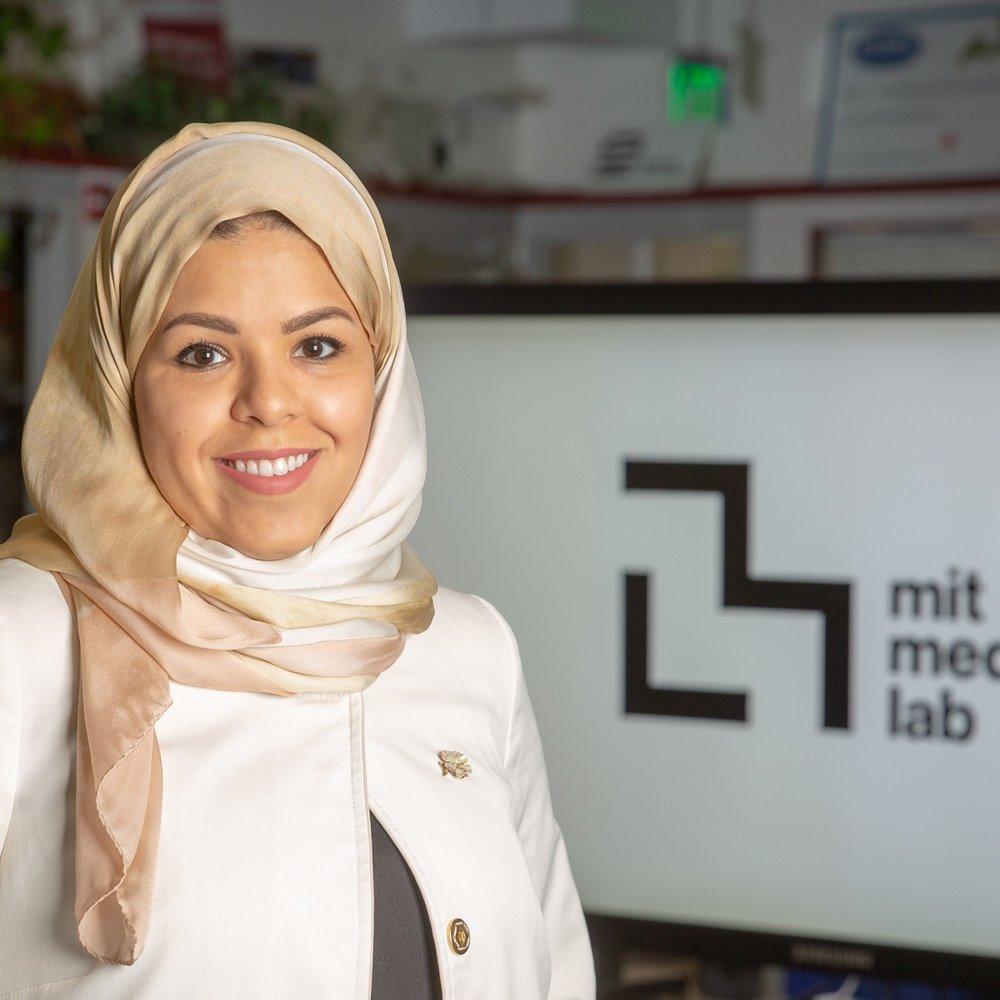 Dr. Shada Alsalamah.jpeg