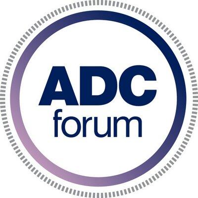 adc_masterbrand_RGB_400x400.jpg