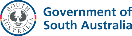 SA Govt.png