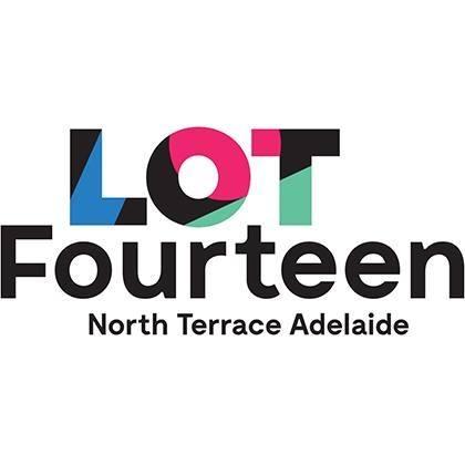 lot-fourteen.jpg