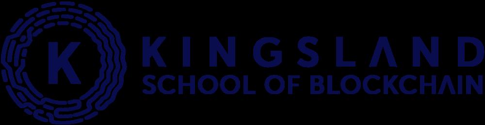 Kingsland_University_SoB_wK_Dark_Horizontal.png