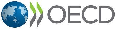 OECD.jpg