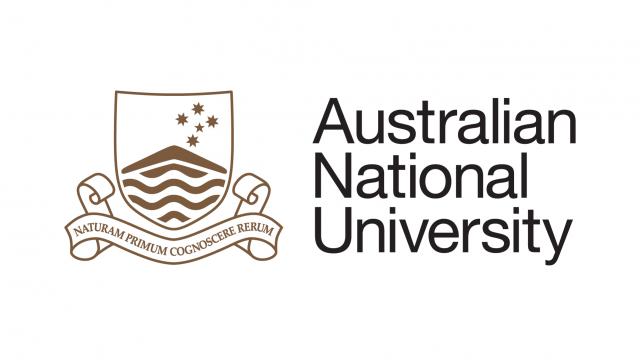 Australian-National-University-640x360.png